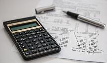 Compilazione di offerte e stime economiche